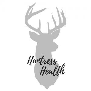 huntresshealth