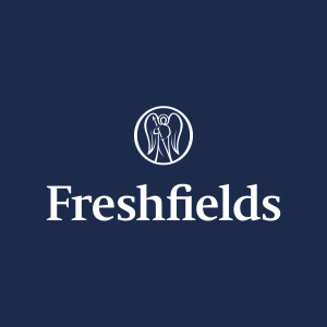 The Freshfields Podcast