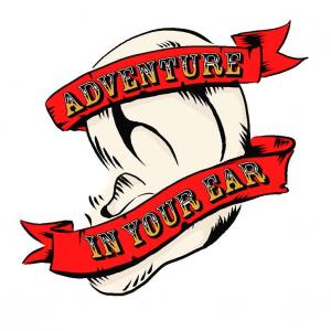 Adventure In Your Ear