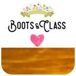 bootsnclass