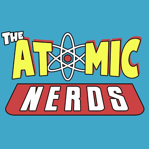 atomicnerds