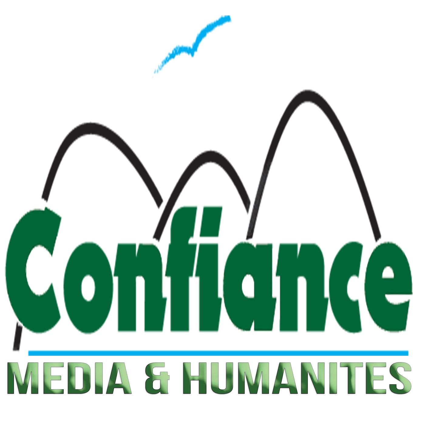 radioconfiance