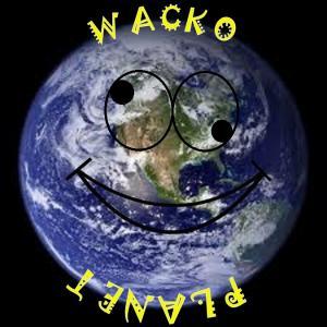 WackoPlanet