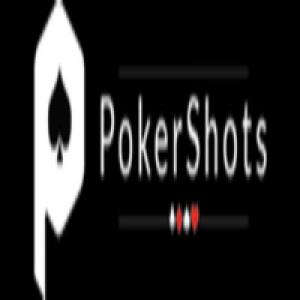 pokershots