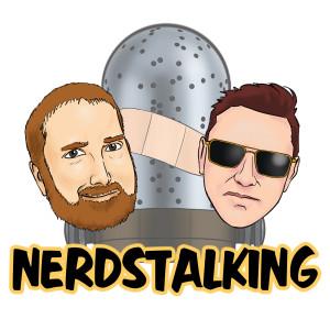 Nerdstalking