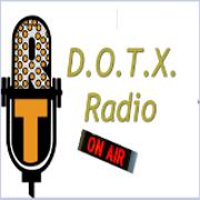 DOTX Radio