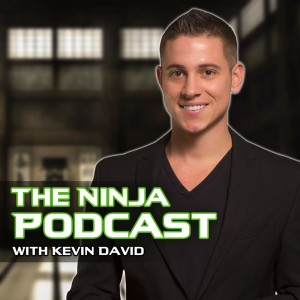 The Ninja Podcast