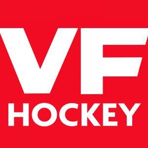 VF Hockey