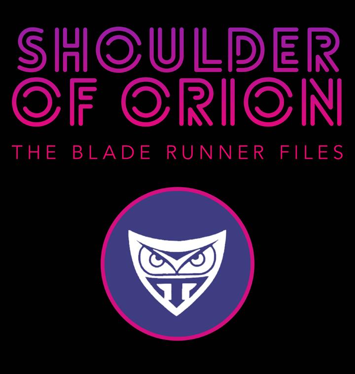 Blade Runner Podcast