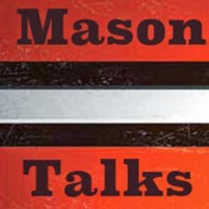 masontalks