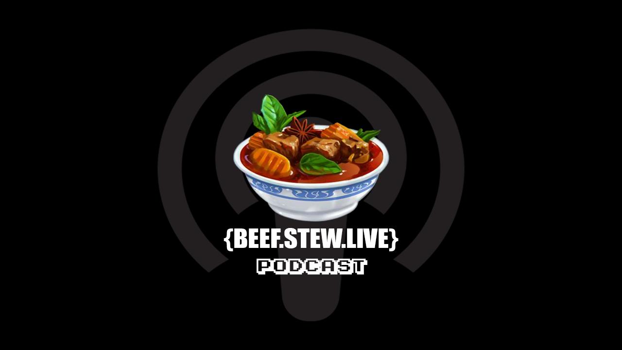 beefstewlive