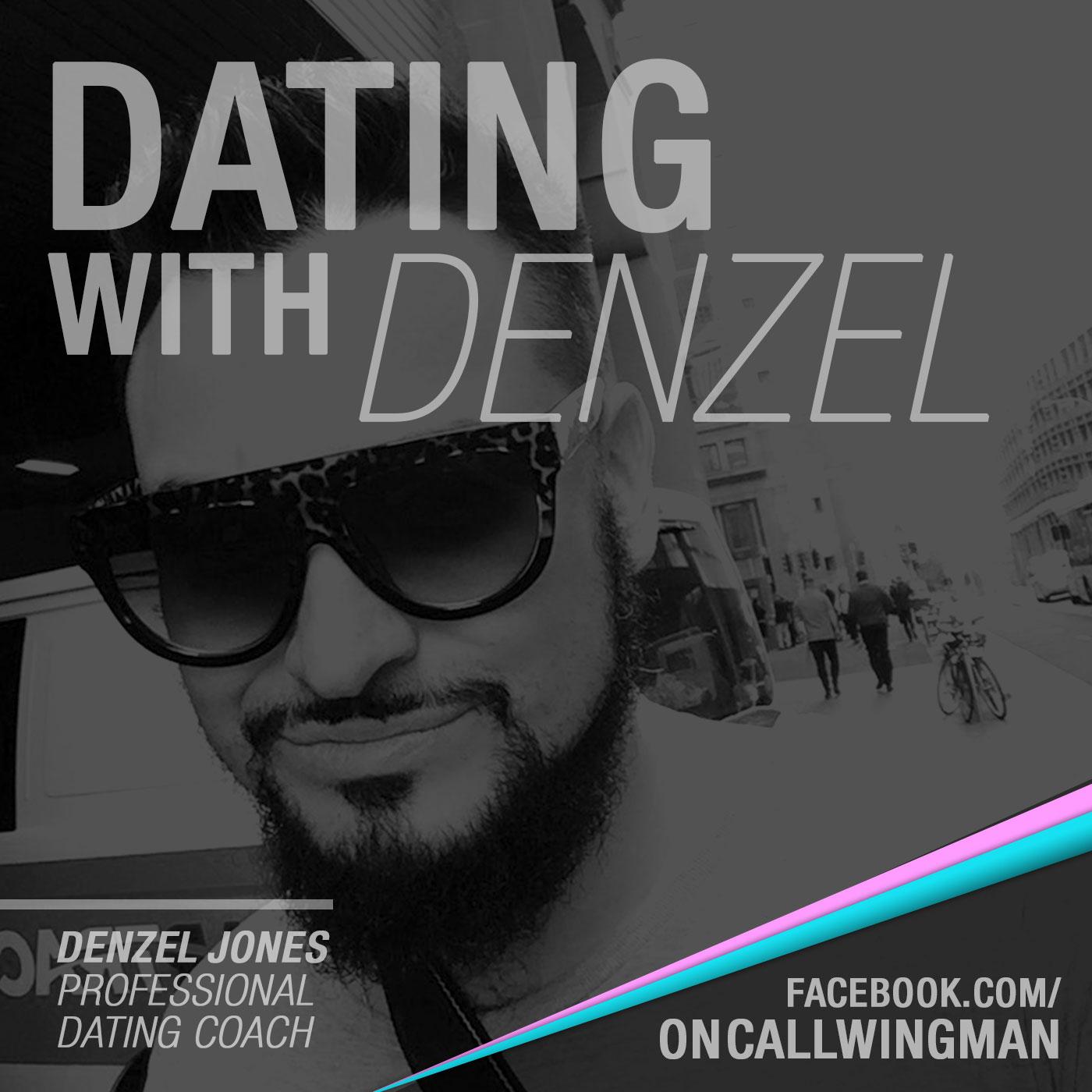 dating coach podcast Dating voor 2 1/2 maanden
