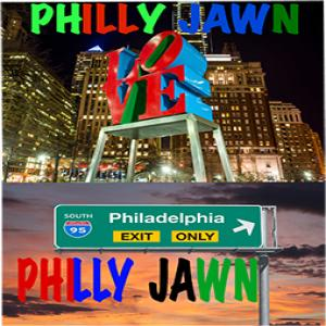 phillyjawn