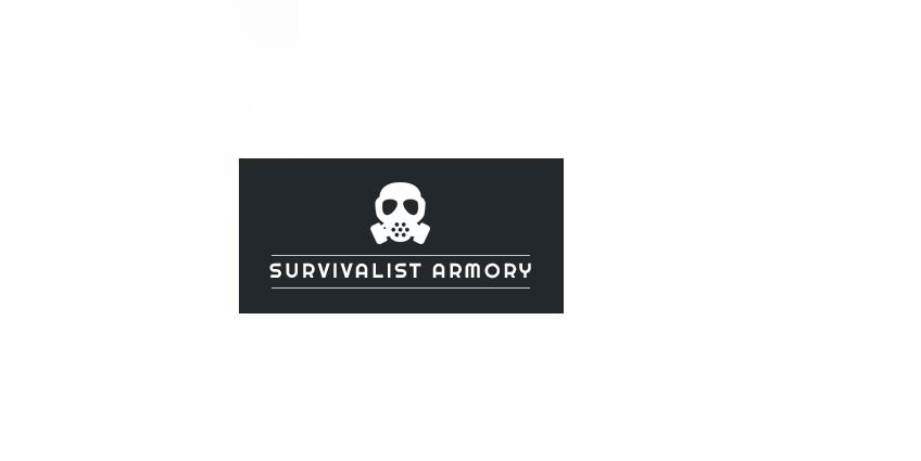 survivalistarmory