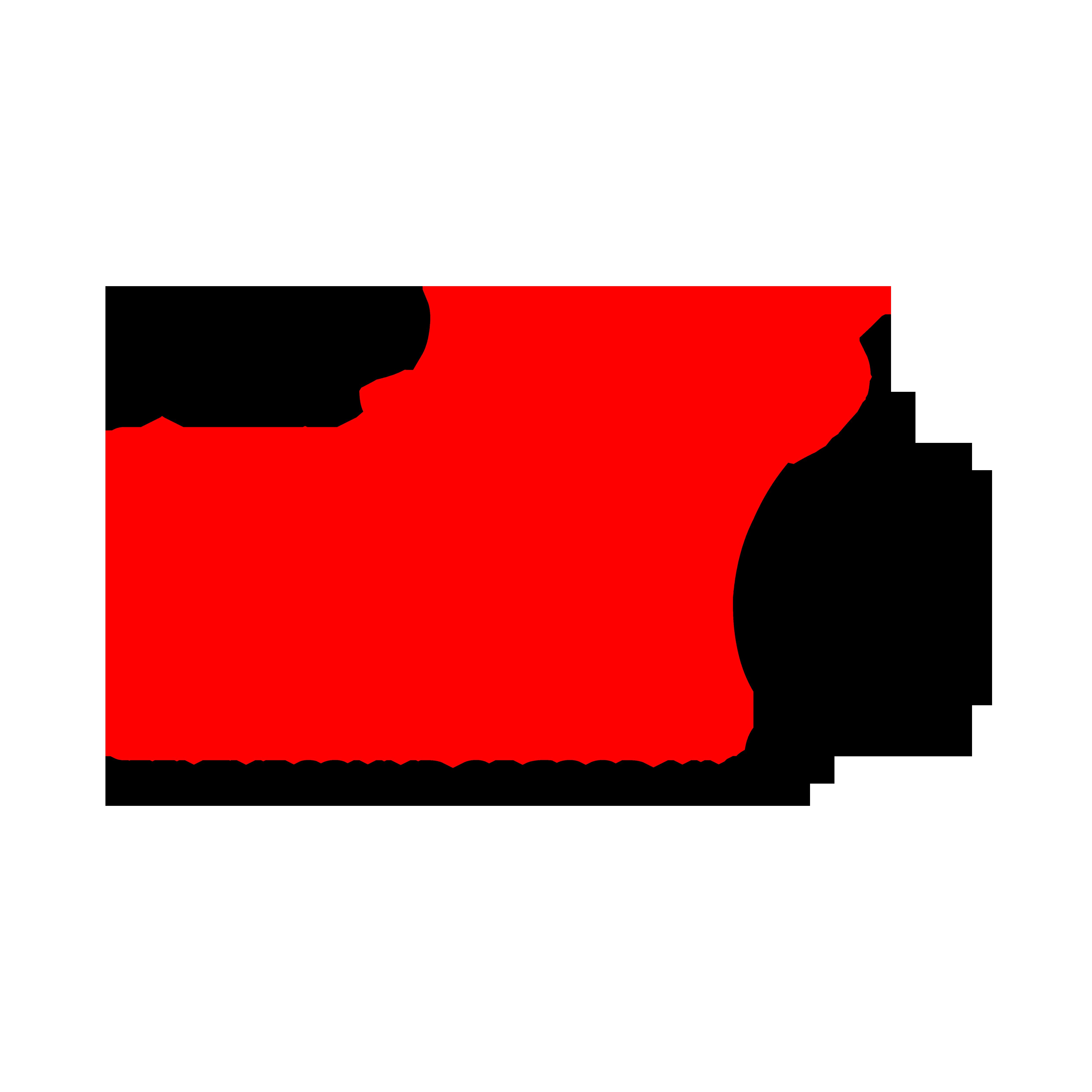repjesusradio