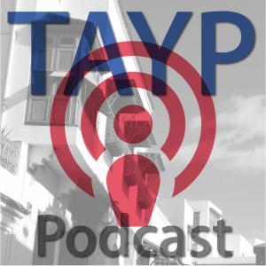 TAYP Radio