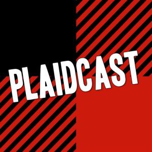 Sean Duffy Plaidcast