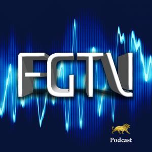 FGTV Podcast