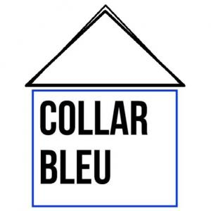 collarbleu