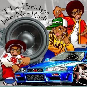 thebridgeinternetradio