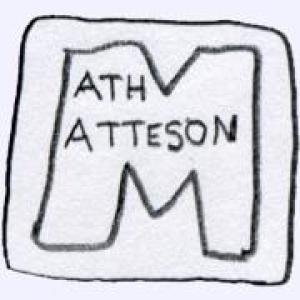 mathmatteson