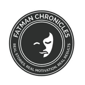 FatMan Chronicles