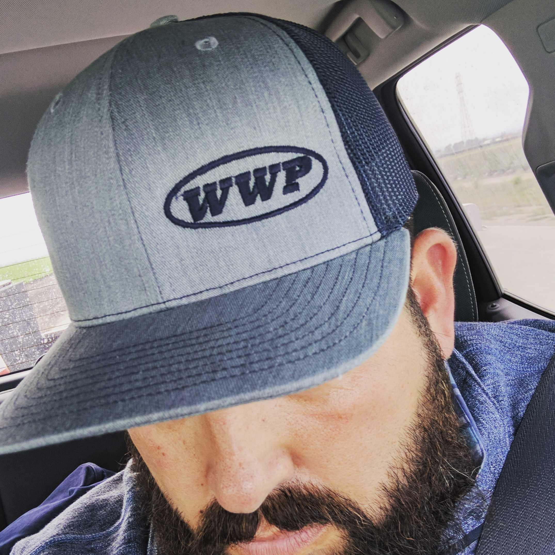 waterwisepro