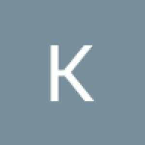 kerriredding0419