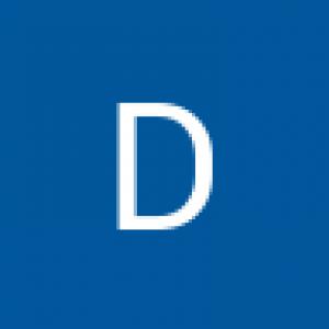 dustprov2