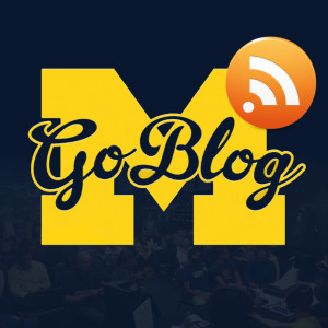 MGoBlog: The MGoPodcast