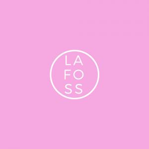 lafoss