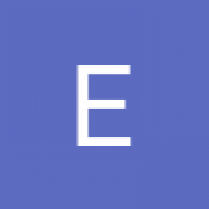 ejohnson1535