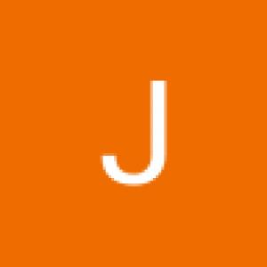 jmckerricher1