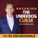 Breaking The Underdog Curse for Chiropractors