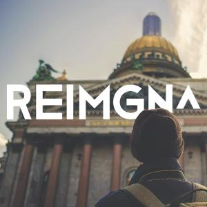 reimgn