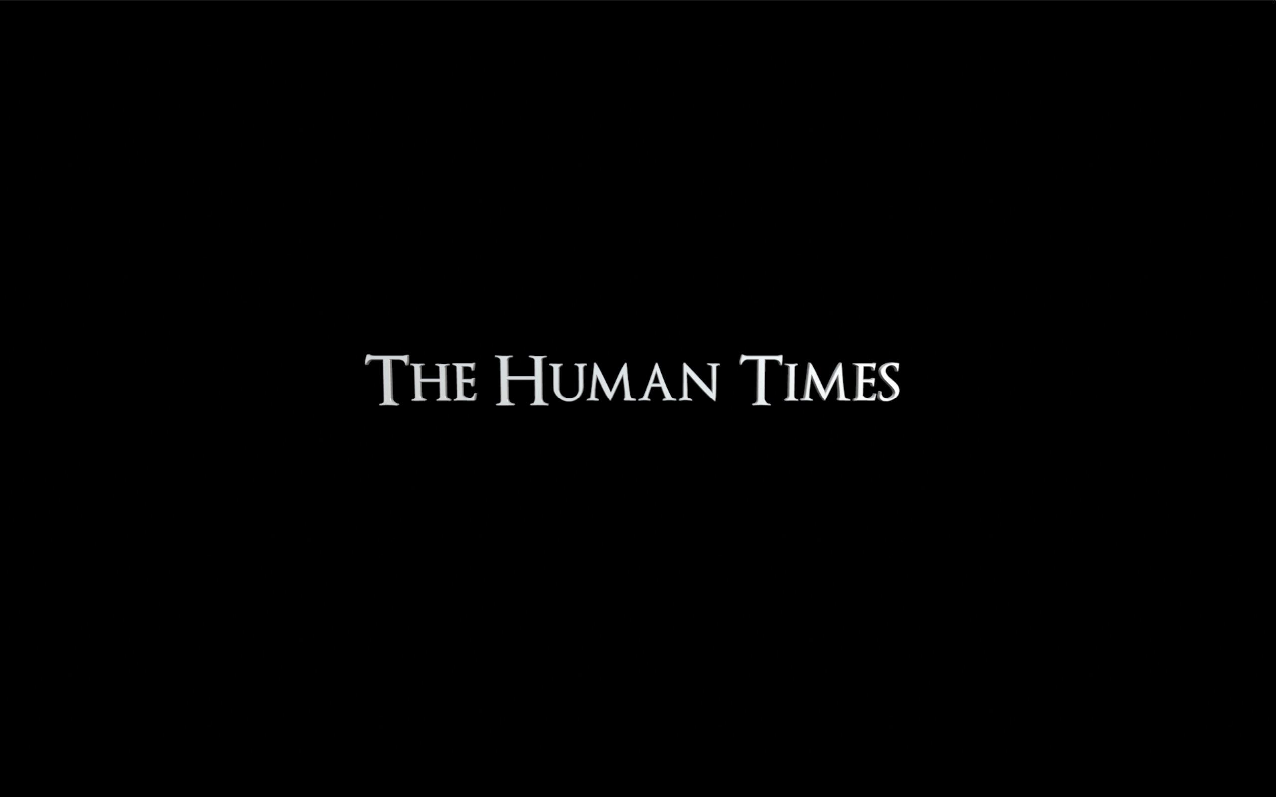 humantimes
