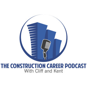 The Construction Career Podcast