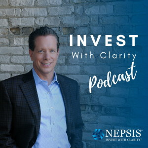 The Invest With Clarity's Podcast