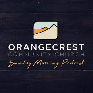 orangecrestcc