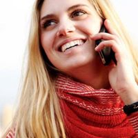 fedphoneline