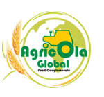agricolaonline