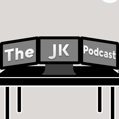 thejkpodcast