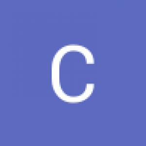 cenelson612014