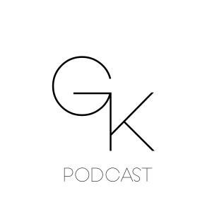 thegkpodcast