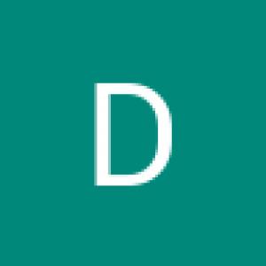 dforest0764