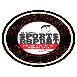 The Karl DeMasi Sports Report