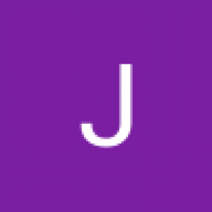 johnlacanlale007
