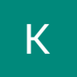 kevinphillips64
