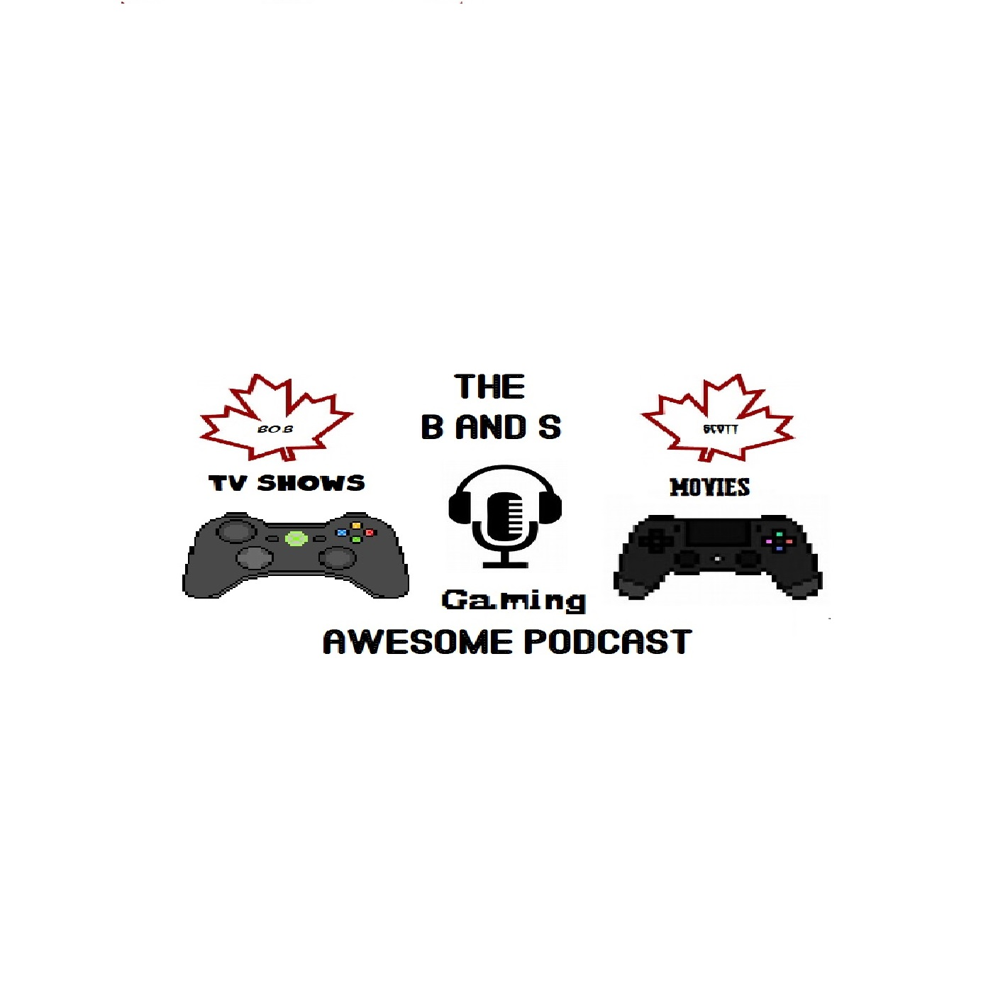 bandsawesomepodcast