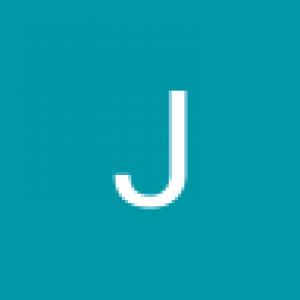 jiovanys